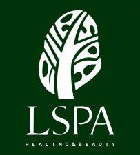 LSPA (エルスパ) | 大阪・本町のリラクゼーションスパ・エステ